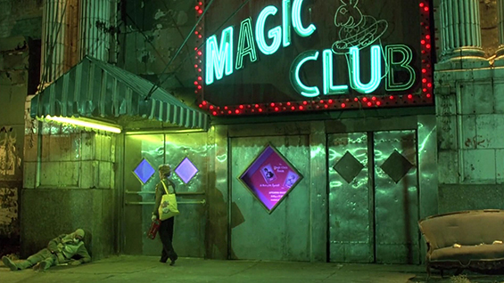What Magic Clubs and Lecturers Should Know - Magician Blog Article ...